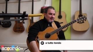 Intervista a Florio Pozza