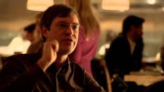 Togetherness Season 1: Episode #4 Clip - Brett Surprises Michelle (HBO)