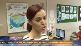 VTV Dnevnik 17. lipnja 2017.
