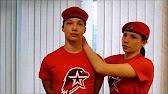 Берет - YouTube