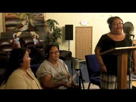 The Boni Sisters ( Medley )