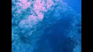Bells Entry - Blue Hole, Dahab