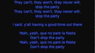 02 - Pitbull - Don
