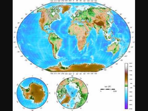 Carte du monde youtube - Carte du monde geante a acheter ...