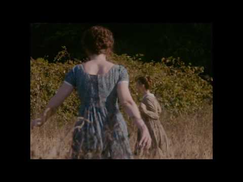 A Woman's Life/Une vie 2016 Trailer [HD]
