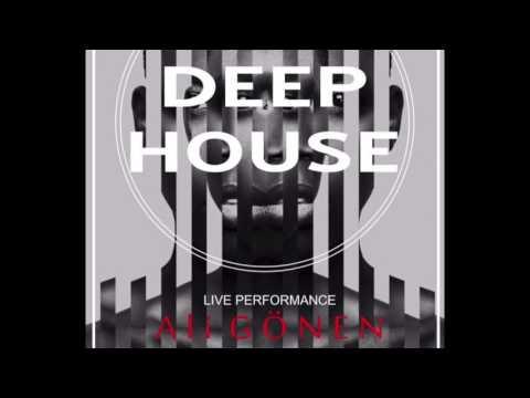 Ali Gönen - Deep House