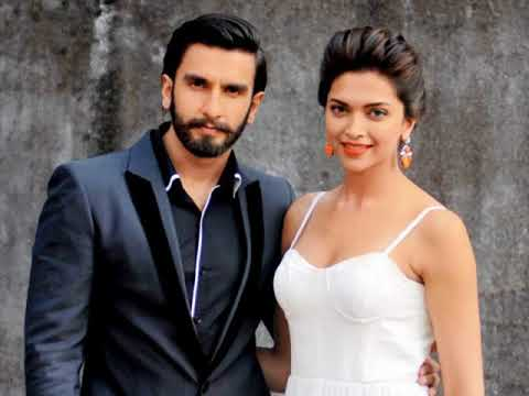 Ranveer Singh And Deepika Padukone Are Tying The Knot Backpage Miami
