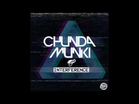 Chunda Munki - No Rainbow (Original Mix)