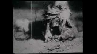 Evolution (1923) (Spanish sub.)