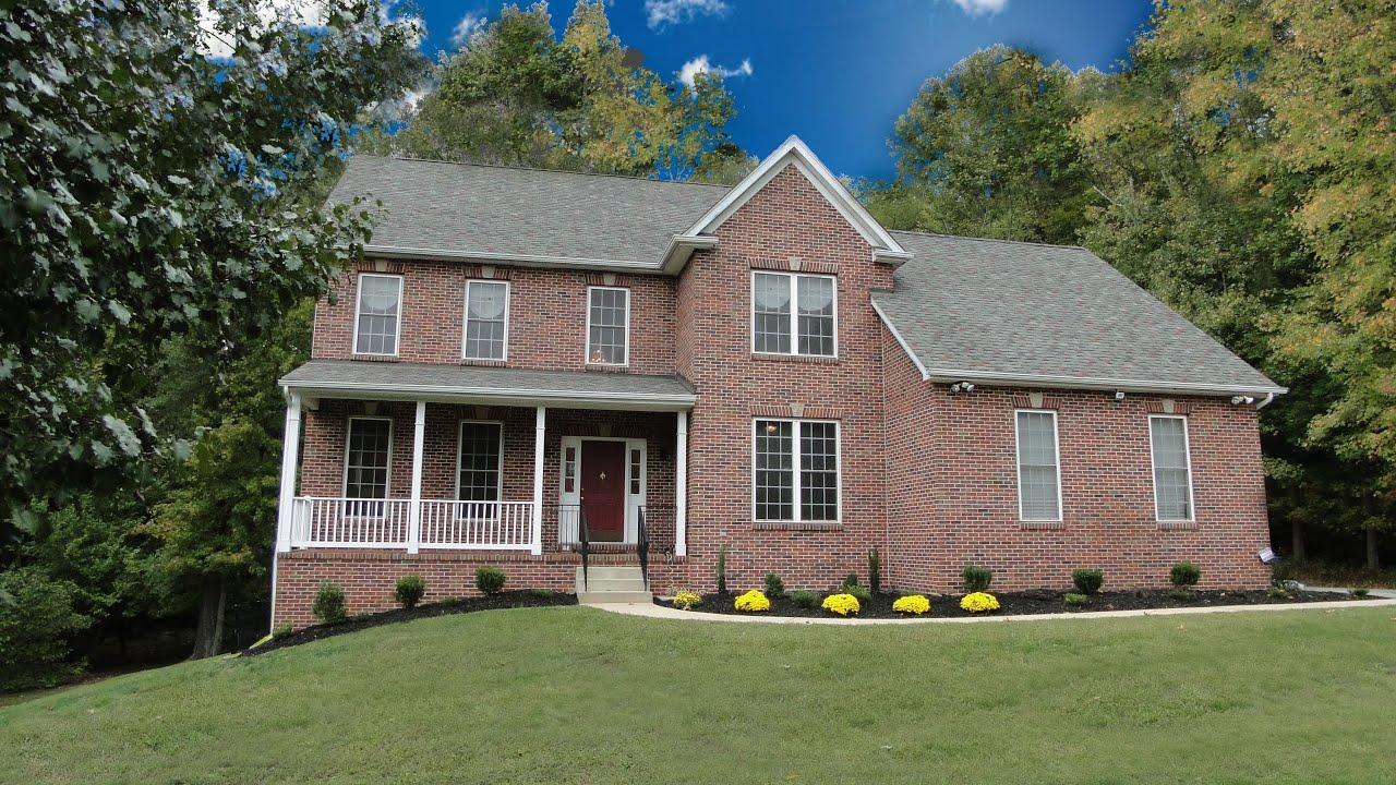 Houses For Sale Mount Pleasant Sc
