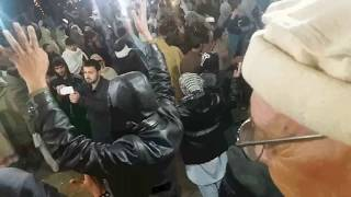 Video Ay sanam tu meri Jaan ki Jaan hai - Qawali Inam Ullah saeed ullah - urs Mola Patt 2017 download MP3, 3GP, MP4, WEBM, AVI, FLV Juli 2018