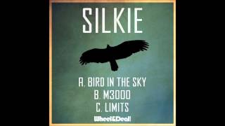 Silkie - Limits