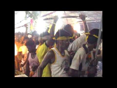 Veerapandia Kattabommu Nayakkar songs -Nayakkar Nayudu Songs By Thottiya Nayakkar Namakkal 4