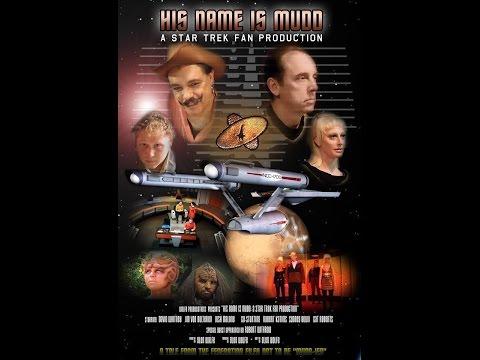 His Name is Mudd - A Star Trek Fan Production - Starfleet Studios