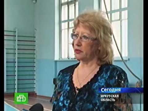 Одноклассники ебут одноклссниц порно видео фото 367-987