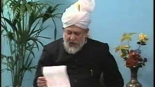 Tarjumatul Quran - Sura' al-Tawba [The Repentance]: 123 - Sura' Yonas [Jonah]: 11.