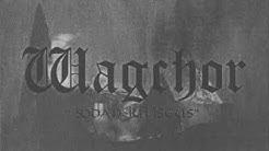 Wagchor - Sodan julistus (1999 )  (Black Metal,  Melodic Black Metal)