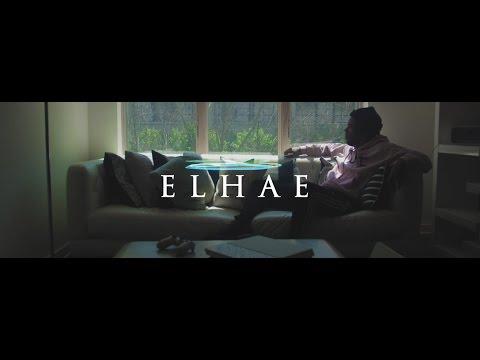 ELHAE - Something