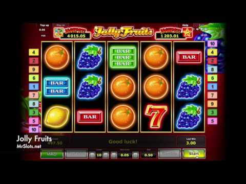 royal vegas online casino download twist game casino