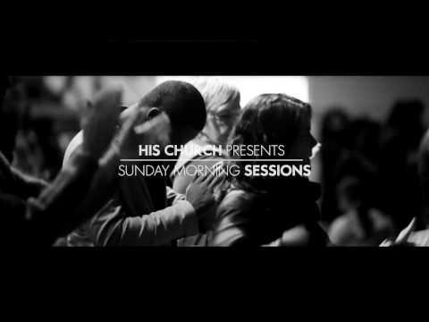 CBI Promo Service