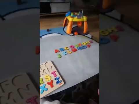 Maman enseigne Free Porn