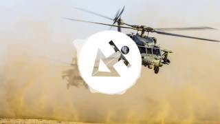 Martin Garrix & Firebeatz - Helicopter (Neple Remix) | Jumping Sounds™