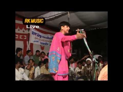 Rangkat ragni//देसी तर्ज पहली बार लुगाई हूई  पसीने मै//binu /pasi//haluwas ragni//Rkmusicco bhiwani