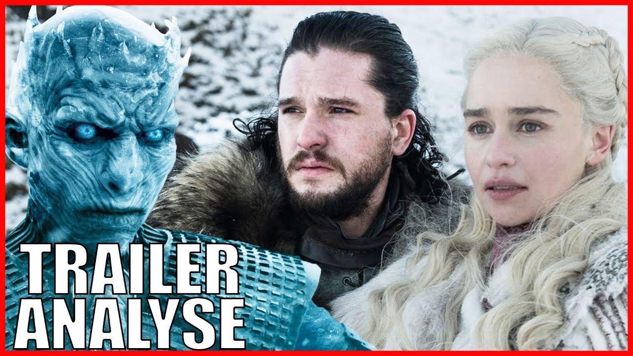 Game Of Thrones Staffel 5 Wann Auf Deutsch