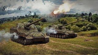 World of Tanks 2# [ Clan Vorstellung ]