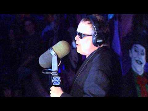 Tom Leykis: Marriage FICO Credit Score - 11/19/2003