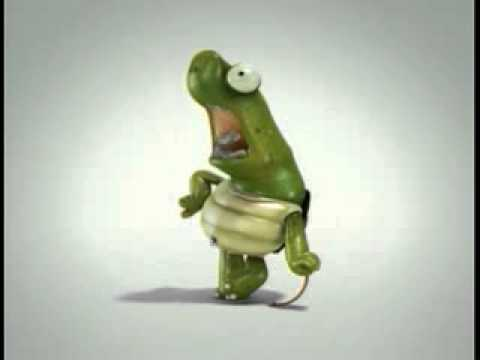 Бешеная черепаха видеоклип с музыкой фото 424-477