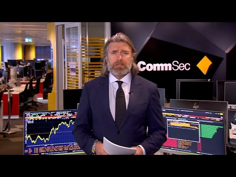 Morning Report 20 Aug 21: US sharemarkets were mixed on Thursday