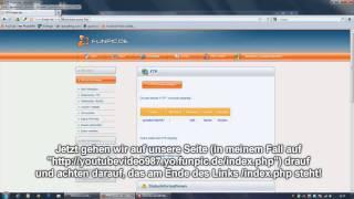 ★ Facebook - CharLiieTV - Account (zurück) hacken HD