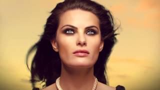 видео Bvlgari Goldea   Bvlgari   embaumer.ru