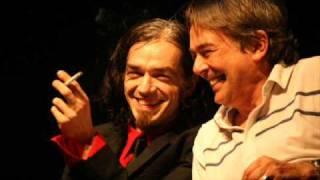 Mauro Pagani - Domani (Originale) - Ultizzata per la canzone dedicata all