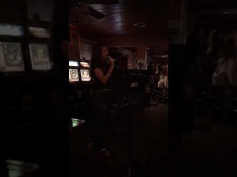 Boulder Beer Bar Karaoke