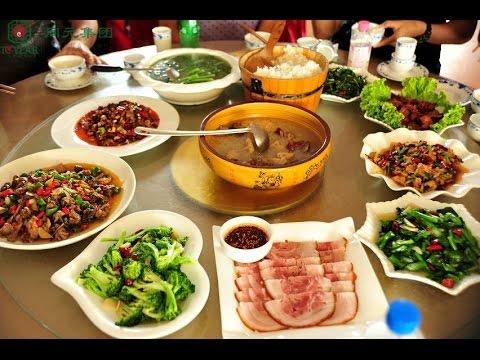 Chinese Gourmet Festival in Lebanon