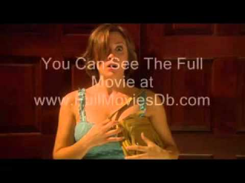 Download 18 Year Old Virgin (2009) Part 1 of  16