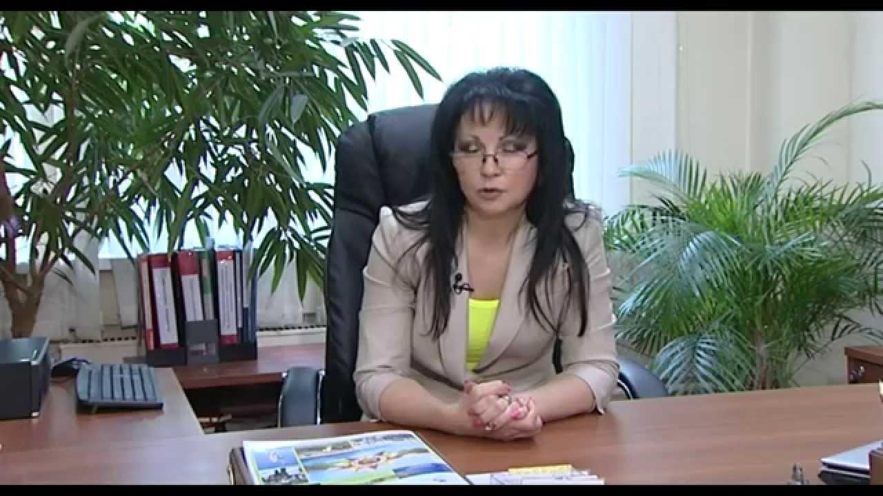 """Репортаж о премьере спектакля """"Ромео и Джульетта"""" ТК """"Первый Мытищинский"""""""