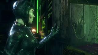 Batman: Arkham Knight part 6