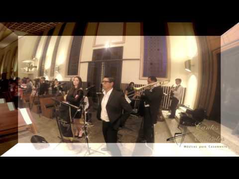 Baixar Musica Viva La Vida Coldplay Mp3 Gratis   Baixar Musica