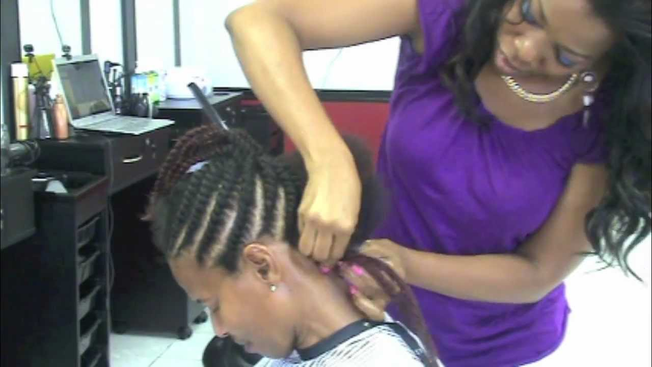 Two strand flat twist with extensions using irie essentiaz youtube two strand flat twist with extensions using irie essentiaz baditri Images