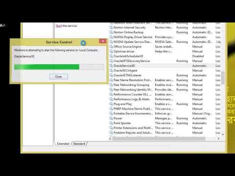 Protocol Adapter error tutorial in Bangla...