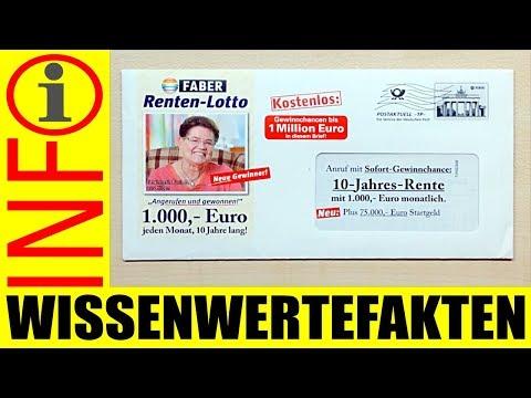 Lotto Faber