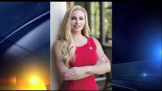 Video: Melissa Howard admits diploma is fake