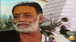Day 9 - Manas Jalandhar | Ram Katha 564 - Jalandhar | 04/03/2001 | Morari Bapu