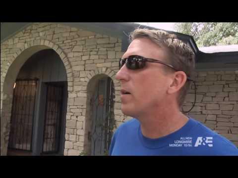 Armando Montelongo Flip This House San Antonio Estate Sale House Full Episode HD