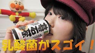 【教えたくない】日本で唯一のスゴいお茶『碁石茶』【高知県大豊町】