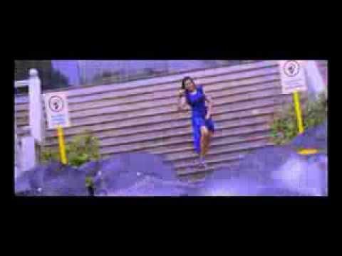 Parul Yadav's Rangeela dance  from the movie SHIVAJINAGARA