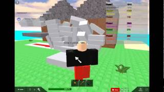 Roblox - Money maker xD.wmv